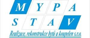 Mypa Stav logo